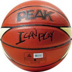 Peak lopta za košarku Q112070