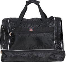 Peak športna torba EB52, črna