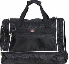 Peak športna torba EB52-C, črna, otroška