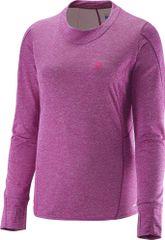 Salomon majica s dugim rukavima Park Ls Tee W, ženska