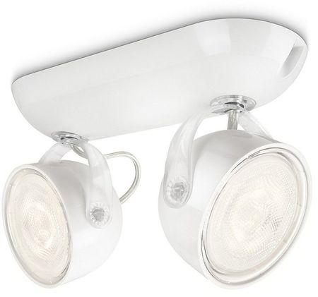 PHILIPS 53232/31/16 Dyna LED Mennyezeti lámpa, Fehér