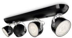 Philips svetilka 53234