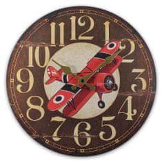 TimeLife TL-163D3