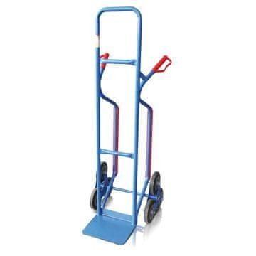 Erba ročni voziček ER-14213