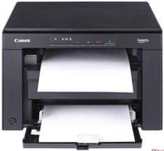 Canon urządzenie wielofunkcyjne i-SENSYS MF3010 (5252B004)