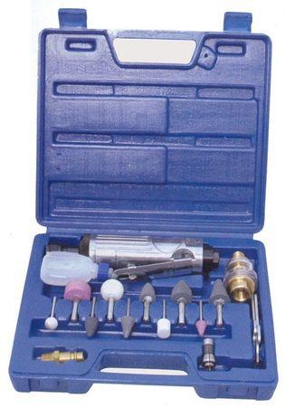 Erba przecinarka pneumatyczna (ER-1806)