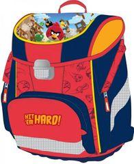 torba Angry Birds, kvadratna, 17543