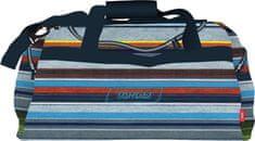Target torba Target, potovalna 17485