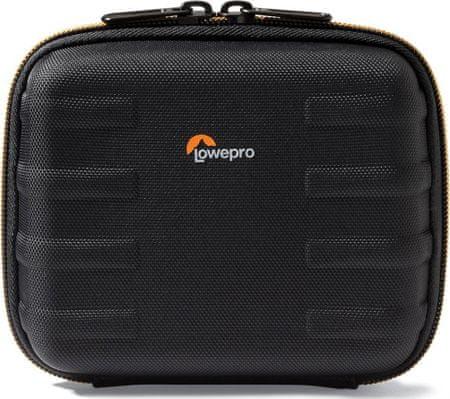Lowepro Santiago 30 II Fényképezőgép tok