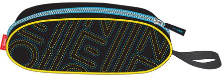 Target peresnica Neon, polkrožna 17297
