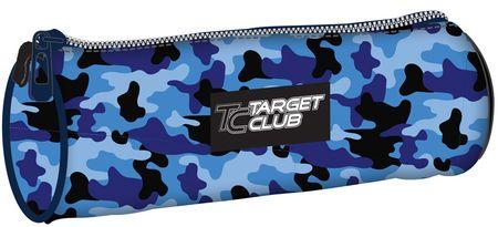 Target peresnica TC Camuflage, okrogla 17263