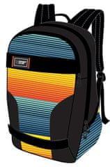 Target ruksak TC Onil 17283