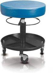 Erba Dielenská stolička ER-03163