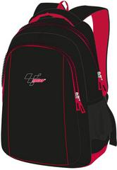 ruksak MotoGP Safety 17502