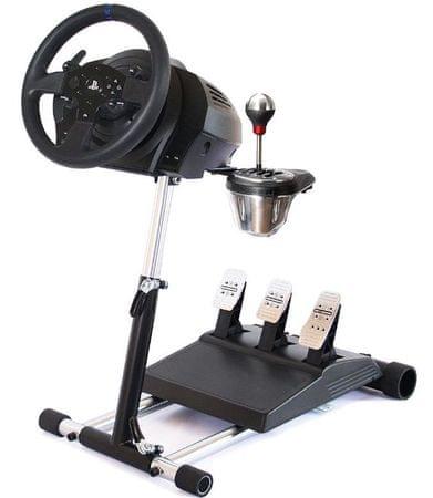 Wheel Stand Stojan na volant a pedále (T300/TX)