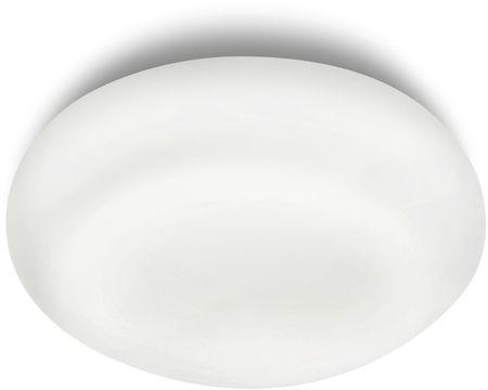 Philips Lampa łazienkowa Mist 32066/31/16