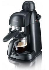 Severin aparat za kavu espresso KA 5978