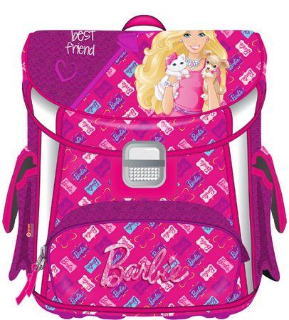 pravokutna torba Barbie 17357, set 4/1