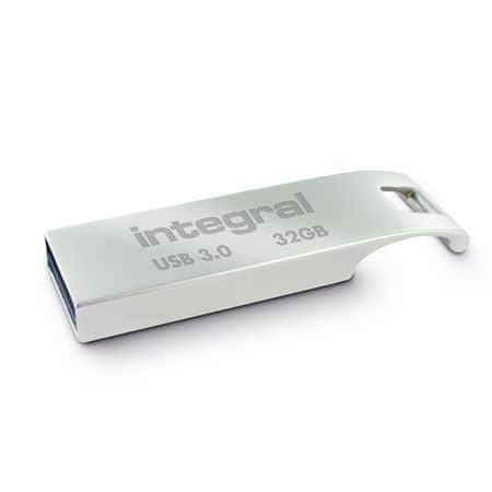 Integral USB ključek ARC 32 GB, USB 3.0