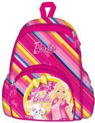 otroški nahrbtnik Barbie 17352
