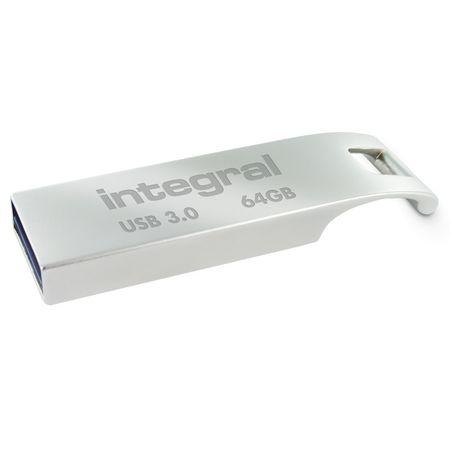 Integral USB ključek ARC 64 GB, USB 3.0