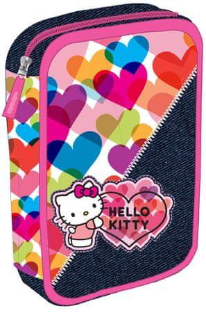 polna peresnica Multi Hello Kitty 17457