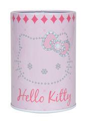 okrugli lončić Hello Kitty 20511