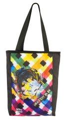 nakupovalna torba Betty Boop, 01425