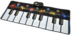 Mac Toys Veľké podlahové piano