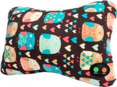 Albi Masažni jastuk