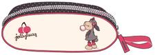 Nici ovalna pernica 16559