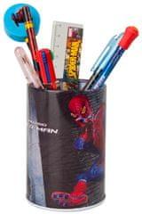 okrugli lončić Spiderman 20514