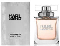 Lagerfeld For Her parfemska voda