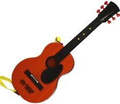 SIMBA Country gitara 54 cm