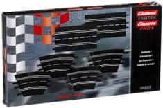 CARRERA 26955 Rozširujúci set EVO, EXC, Digital 132