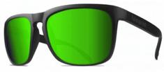 Blueprint očala Ashrock, Black Apple