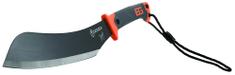 Gerber mačeta Bear Grylls Parang Compact
