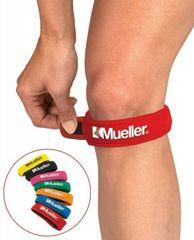 Mueller kolenski trak, univerzalna velikost