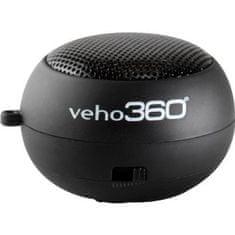 Veho prenosni zvočnik VSS-001-360