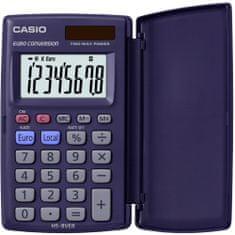 CASIO HS 8 VER Számológép