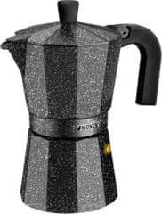 Monix Vitro Rock Kotyogós kávéfőző, 9 személyes