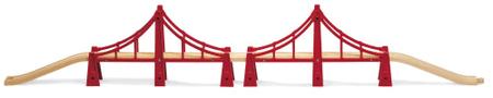 Brio most San Francisco