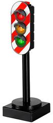 Brio semafor