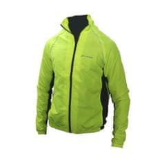Xplorer biciklistička jakna Scirocco, muška