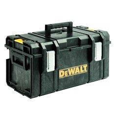 DeWalt kovček za orodje DS300