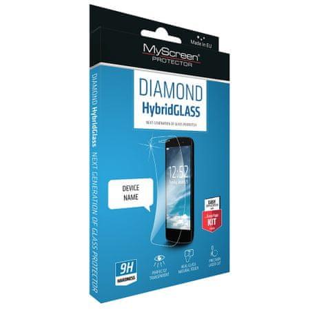 MyScreen Protector zaščitna folija za Huawei Ascend P8 Antireflex/Crystal, 2 kosa