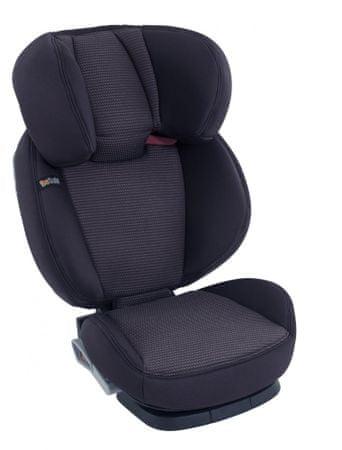BeSafe iZi Up X3 2015, Interier car 46