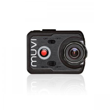 Veho športna kamera Muvi K-serija VCC-006-K2NPNG