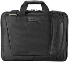 """Everki torba za prenosnik Agile Slim 16"""""""