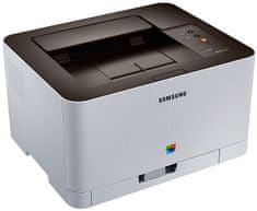 Samsung SL-C430W (SS230C)
